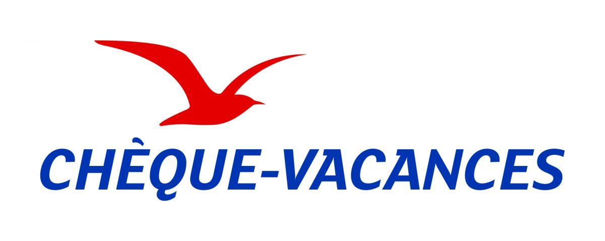 ancv_logo_cheque-vacances_4c
