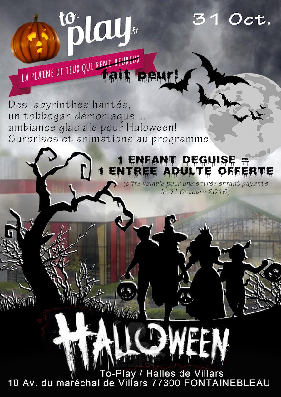 halloween-toplay