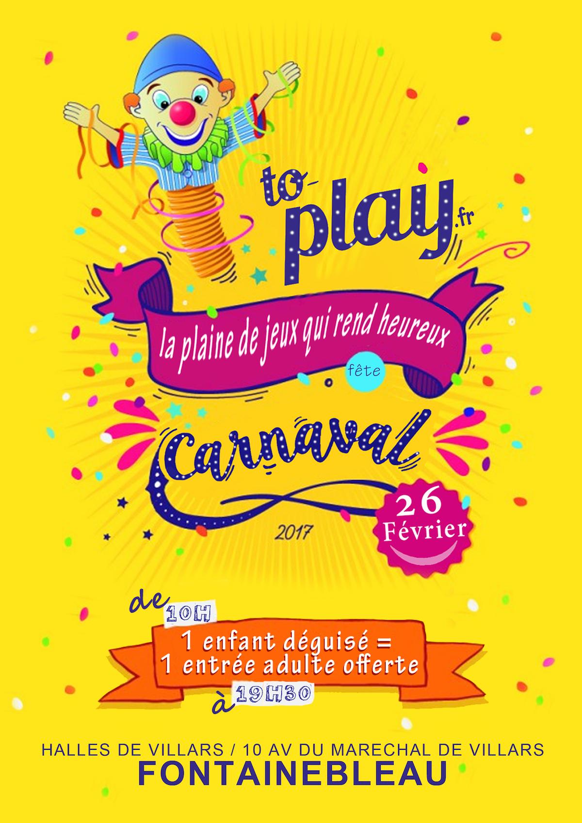 affiche_carnaval